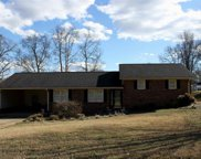 292 Ferndale Drive, Boiling Springs image
