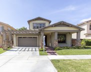 1630 Quiet Trail Dr., Chula Vista image