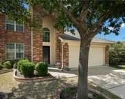 4805 Carrotwood Drive, Fort Worth image