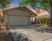 5273 N Crowley, Tucson image