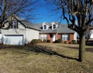 2066 Prescott Way, Spring Hill image