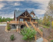 288  Stonecrest Parkway, Mill Spring image