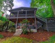 107 Weaver Creek Way, Blue Ridge image