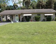 1848 Lavonia LN, North Fort Myers image