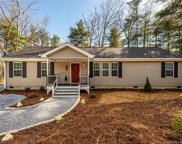 243  Piney Oak Hills Circle, Hendersonville image