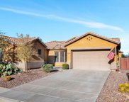 38818 N Red Tail Lane, Anthem image