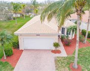 7905 Summer Lake CT, Fort Myers image