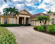 3211 Shady Bend WAY, Fort Myers image