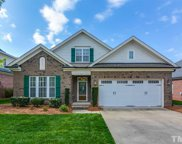 104 Sonoma Valley Drive, Cary image