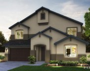14132 Glowing Amber Court Unit Lot 36, Reno image