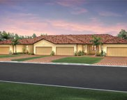 17641 Camden Drive, Lakewood Ranch image