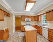 73 Kelsey   Drive, Schuylkill Haven image