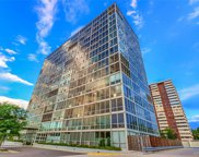 3100 E Cherry Creek South Drive Unit 1104, Denver image