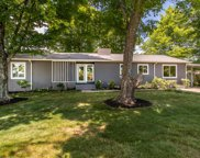5605 Palmetto Rd, Knoxville image