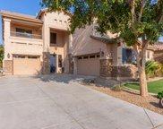 20827 N Danielle Avenue, Maricopa image