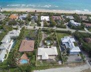 5920 N Ocean Boulevard, Ocean Ridge image