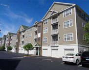 94 Mill ST, Unit#101 Unit 101, Woonsocket image