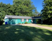 4091 Siefer  Drive, Rootstown image