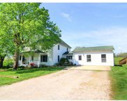 3513 County Road 481, Millersville image