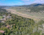 17064 Shady Lane Dr, Morgan Hill image