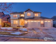 3622 Copper Spring Dr, Fort Collins image