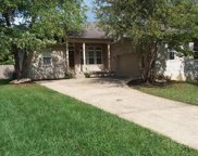 2312 Dogwood Cross Rd, La Grange image