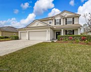 11895 FITCHWOOD CIR, Jacksonville image
