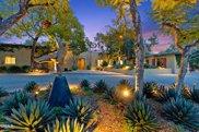 1446     Hillcrest Avenue, Pasadena image