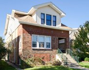 5016 North Meade Avenue, Chicago image
