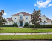 2723 SHADE TREE DR, Fleming Island image