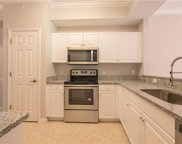 19470 Cromwell CT Unit 105, Fort Myers image