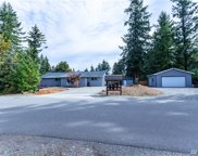 35612 11th Ave SW, Federal Way image