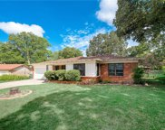 1716 Sheffield Place, Fort Worth image