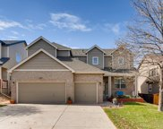 10667 Jaguar Point, Littleton image