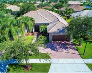 13742 NW 16th St, Pembroke Pines image