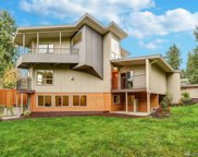 9529 Sand Point Wy NE, Seattle image