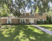 2374 SMULLIAN  North, Jacksonville image