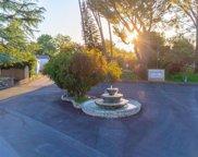 4201  Topanga Canyon Boulevard Unit #139, Woodland Hills image