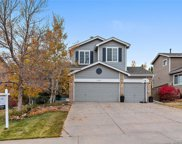 21902 Whirlaway Avenue, Parker image