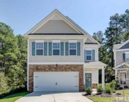 98 Crownview Court, Clayton image