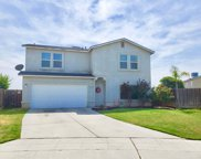 2066 S Wolters, Fresno image