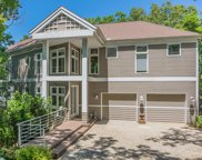 13255 Royal Dune, New Buffalo image