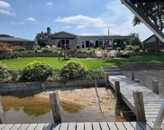 539 BERRY PATCH, White Lake Twp image