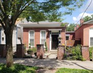 1505 Christy Ave, Louisville image