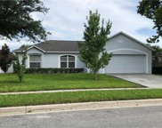1157 Welch Hill Circle, Apopka image