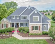 8003 Country Brook  Court, Clearcreek Twp. image