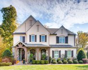 2498  Susie Brumley Place, Concord image