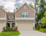 2248 Owls Nest  Trail, Mcleansville image