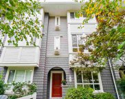 2418 Avon Place Unit 94, Port Coquitlam image