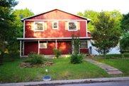 504 Jackson Street, Farmersville image